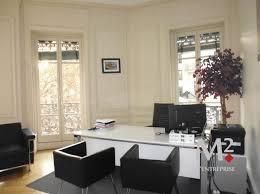 bureau à louer lyon a louer bureaux 189 m lyon 2