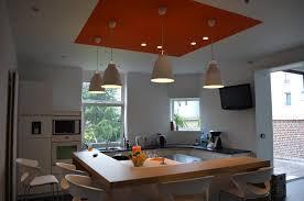 carré cuisine design cuisine ilot central carre 1123 croquis cuisine ilot