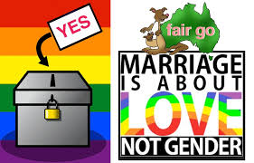wedding statements statements supporting marriage equality