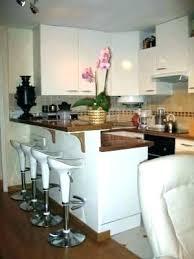 meuble bar pour cuisine ouverte bar de separation cuisine ouverte bar pour cuisine ouverte bar pour