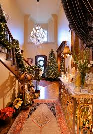 country christmas decorations shocking country christmas decorations decorating ideas gallery in