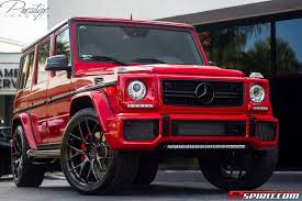 2013 mercedes g63 amg for sale for sale project vulcan mercedes g63 amg with adv 1 wheels
