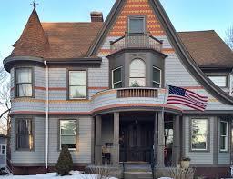 home design district west hartford west hartford residents receive historic preservation awards we