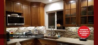 Sell Used Kitchen Cabinets Kitchen Cabinets And Remodeling In Phoenix Bathroom Vanities