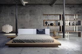 cheap modern bed frames genwitch
