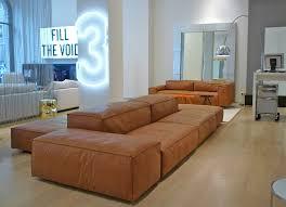 Wohnzimmer Einrichten Beratung Leptien 3 Living Divani Furniture U0026 Co Pinterest