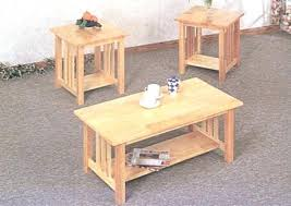 Pull Up Coffee Table Light Oak Coffee Table Oak Coffee Table Set Honey Oak Coffee Table