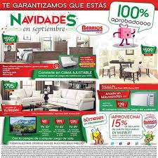 shopper de home depot puerto rico black friday 2017 mueblerias berrios shoppers de puerto rico