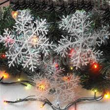 led lighted snowflakes outdoor new lighting makes lighted