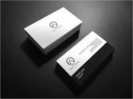 Merrill Business Cards Business Cards Design Business Cards