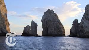 New York Times Travel by What To Do In Los Cabos Mexico 36 Hours Travel Videos The New