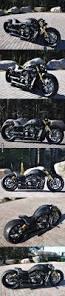 harley davison vrod custom hell u0027s ride super bikes