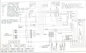 programmable thermostat wiring diagram efcaviation com