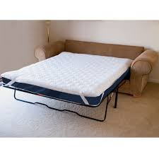 How To Make Chair More Comfortable Beautiful Sofa Bed Mattress Pad 52 For Modern Ideas With