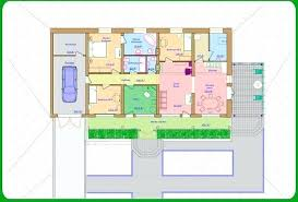 environmentally friendly house plans marvelous eco friendly house floor plans images best inspiration