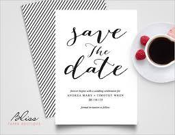 wedding place card template u2013 20 free printable sample example