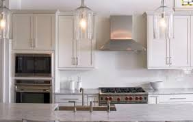 kitchen island light height kitchen island lighting fixtures canada lights pendants