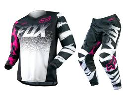 motocross gear on sale dirt bike shirts for riding part top motocross gear girls