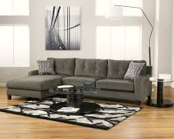 ashley furniture melbourne fl design ideas us house and home