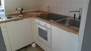 prix montage cuisine notice montage cuisine mobalpa luxury tarif montage cuisine ikea