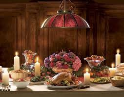 Decorate Table For Thanksgiving 30 Ideas For Thanksgiving Decorating In Eco Style Turning Fall