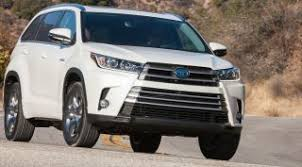 best black friday suv deals best and worst new cars consumer reports