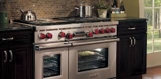 Wolf Gas Cooktop 30 The Difference Between Wolf Professional Ranges Reviews Ratings