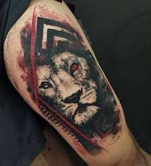 great tiger pictures tattooimages biz