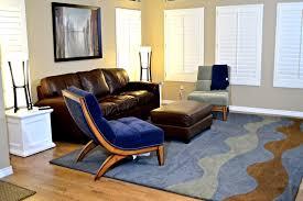 rugs u2014 colorado springs custom and model home interior design and