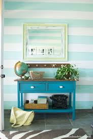 Entryway Wall 51 Best Home Decor Entryways Images On Pinterest Home Live