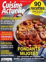 cuisine actuelle patisserie pdf cuisine actuelle patisserie maison image idée