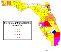 temperature map of florida ucf emergency management central florida weather