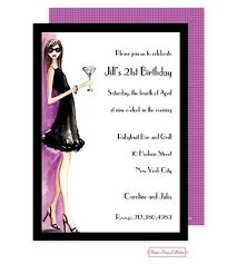 25 unique cocktail party invitation ideas on pinterest holiday