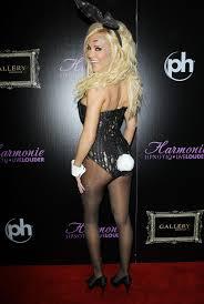 celebrity halloween costumes celebrities in tights