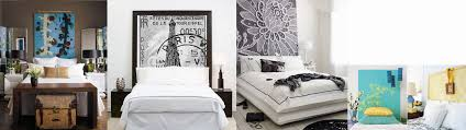 do it yourself headboard easy ideas idolza