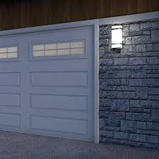 vinyl siding light mount vinyl siding light mount how do i install an outdoor receptacle box
