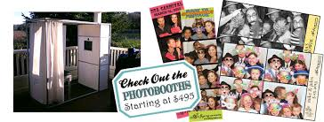 photo booth rental los angeles los angeles photo booth rentals and flipbooks stations a flying