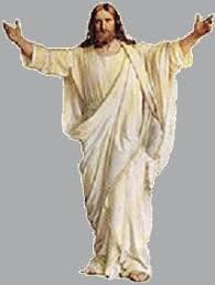 imagenes de jesucristo animado gifs imágenes animadas de la virgen maría szent képek ima
