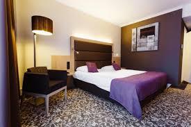 chambre d hote nivelles hotel nivelles sud der valk nivelles offres spéciales pour cet