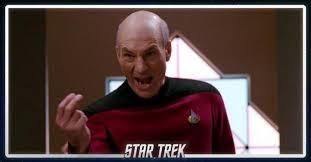 Meme Generator Star Trek - meme template search imgflip