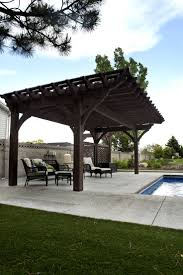 pool shade ideas for pergolas pool shade pergolas and backyard