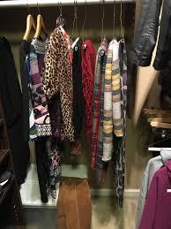 Wardrobe Clothing How To Create A Capsule Wardrobe