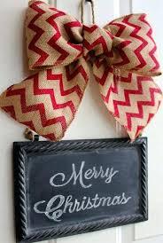 merry christmas ribbon burlap christmas ribbon bazaraurorita