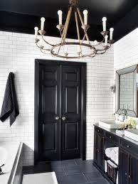 Vanity Ideas For Bathrooms Colors Bathroom Sink For Bathroom Bathroom Ideas Small Bathroom Remodel