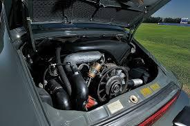 steve mcqueen u0027s 1976 porsche 930 turbo carrera hiconsumption