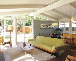 pleasing mid century modern living room exterior on interior design