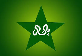 Cricket Flags Pakistan Cricket Board To Grant Central Contracts To Players Cricbol