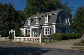 colonial house pbs colonial house dutch colonial mbrel style house photograph colonial