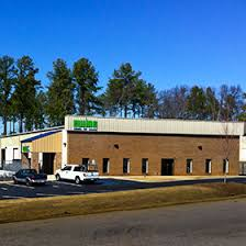 Landscapers Supply Greenville by Ewing Irrigation And Landscape Supply