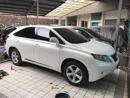 lexus rx270 indonesia 2012 may 17 2017 u2013 bisaboy com